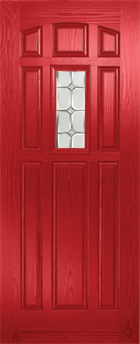 compositedoorstyle-beaumaris