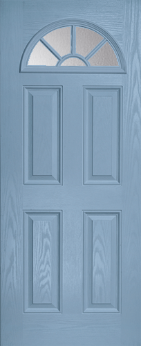 compositedoorstyle-wentworth1