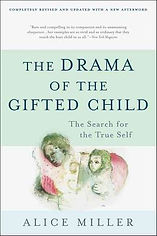 the-drama-of-the-gifted-child-alice-mill