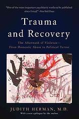 trauma-and-recovery-judith-herman-978046