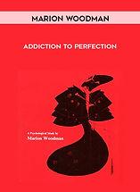 Marion-Woodman-Addiction-to-Perfection.j