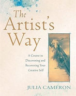 the-artists-way-by-julia-cameron-240x300