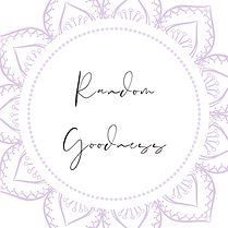 Random goodness-10.png