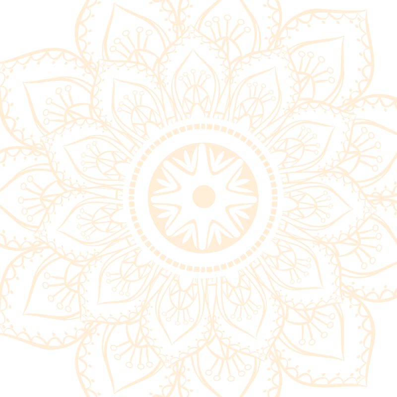 yellow Sandra Hilton_ Soul Notes-2.png