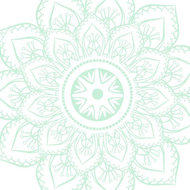 Green 2 Sandra Hilton_ Soul Notes -2.png