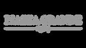 logo-piazza-grande_edited.png