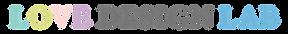 Logo_LDL_edited.png