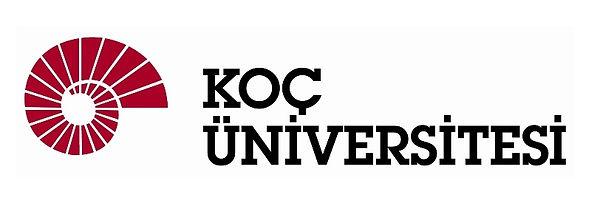 koc_universitesi_logo_amblem.jpg