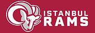 Rams_LogoWordmark_Horizontal_onMaroon_edited.png