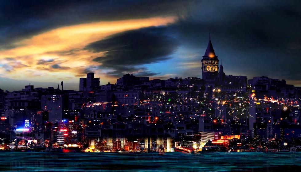 istanbulu-en-iyi-anlatan-romanlar.jpg