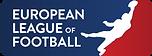European_League_of_Football_Logo.svg.png