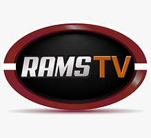 rams tv 2019 logo
