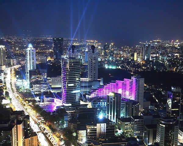 shopping-mall-istanbul.jpg