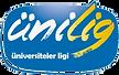 unilig_logo_301013_edited.png