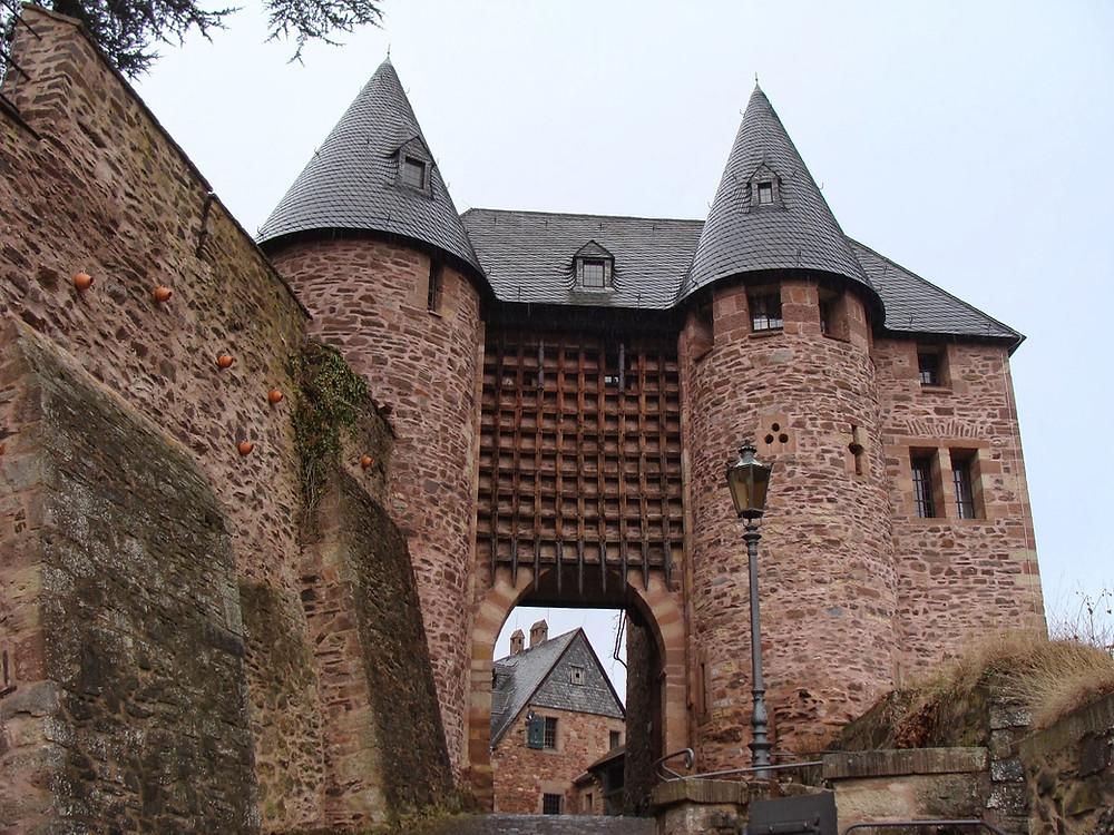 Heinbach