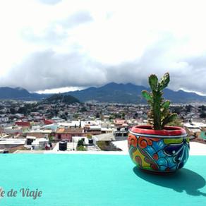 Chiapas: 7 lugares que no te puedes perder