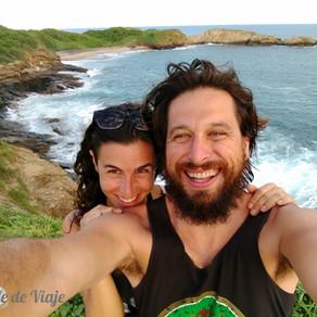 Oaxaca: 4 lugares que no te puedes perder y otros destinos
