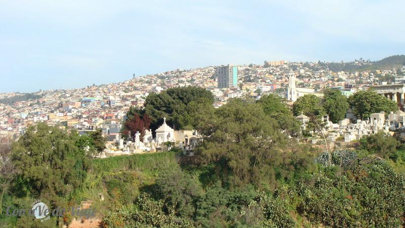 Cerro Panteón