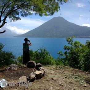Ruta por Guatemala: qué ver en dos semanas