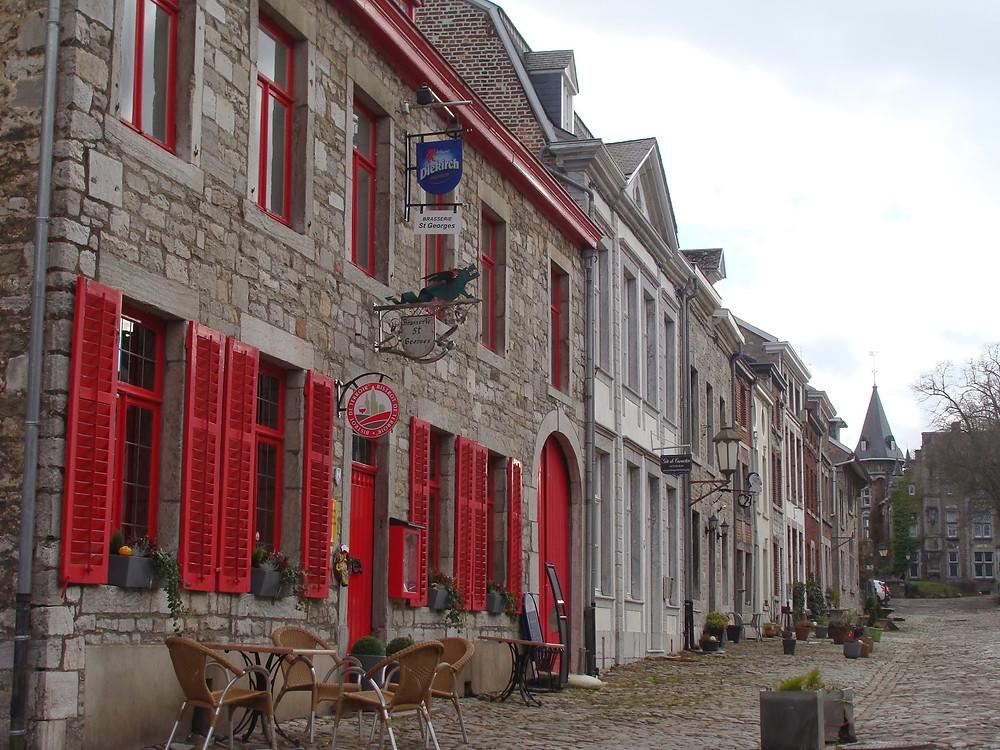 Limburgo