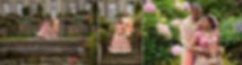 Asian Wedding Photographer London, UK