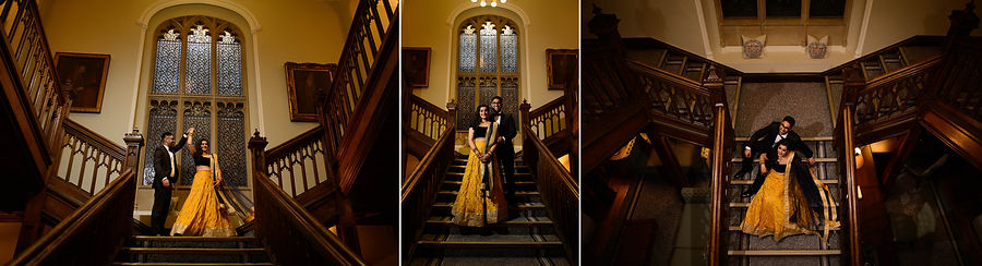 Asian Wedding Photographer London, UK