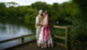 Ajit&Saniya Wedding_735.jpg
