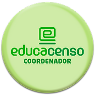 educacenso.png