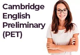 ebe-objetivo-cellep-cambridge-english-pr