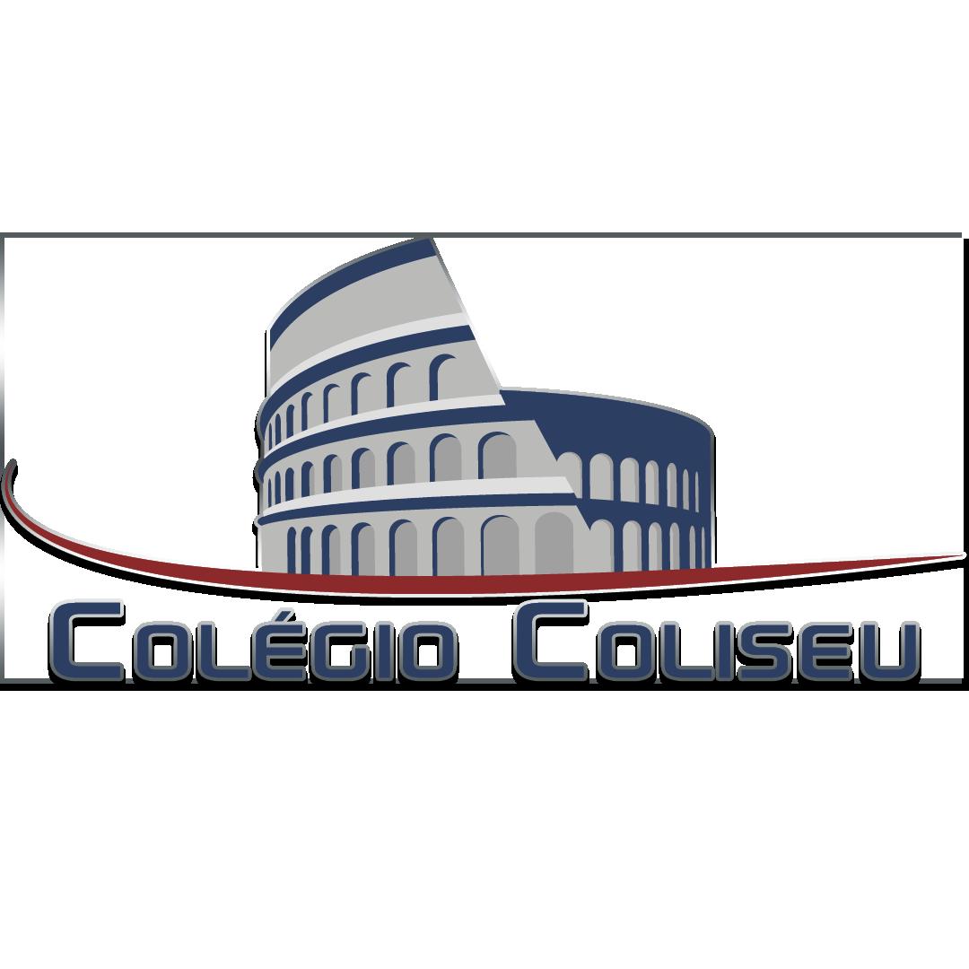 Colégio Coliseu