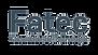 logo-fatec_edited.png