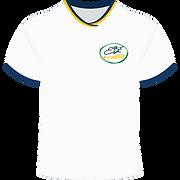 camisa-branco-ebe-objetivo-frente.png