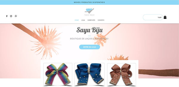 site-sayubiju.jpg