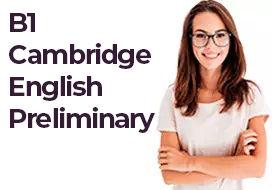 ebe-objetivo-cellep-cambridge-english-preliminary-pet.jpg