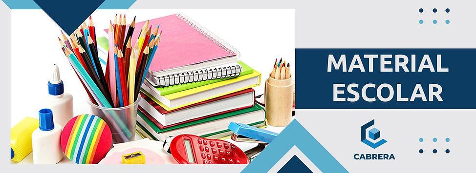 Material-Escolar-Desktop.jpg