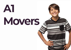ebe-objetivo-cellep-kids-movers.jpg