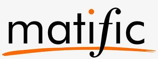 matific-logo.jpg