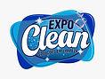ecpo-clean.jpeg