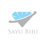 SAYUBIJU logo.png