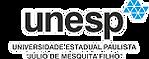 logo-unesp_edited.png