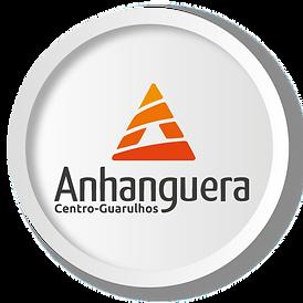 anhanguera-centro-guarulhos-logo.png