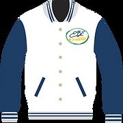 jaqueta-branca-ebe-objetivo.png