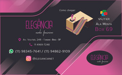 Cartao Elegancia-02