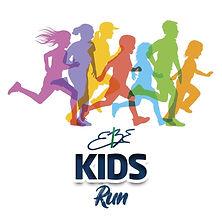 ebe-kids-run.jpg