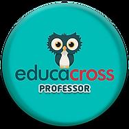 educacross - professor.png