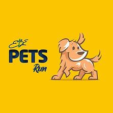 ebe-pets-run.jpg
