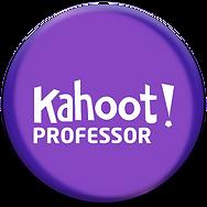 kahoot professor.png