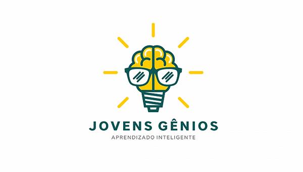 logo_jovens_genios.png