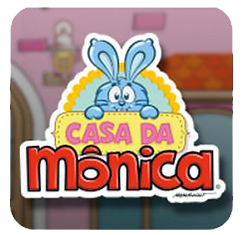 2-parque-da-monica-casa-da-monica.png