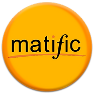 matific.png